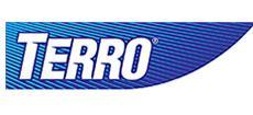 Terro