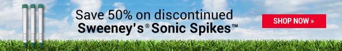 Save 50%!