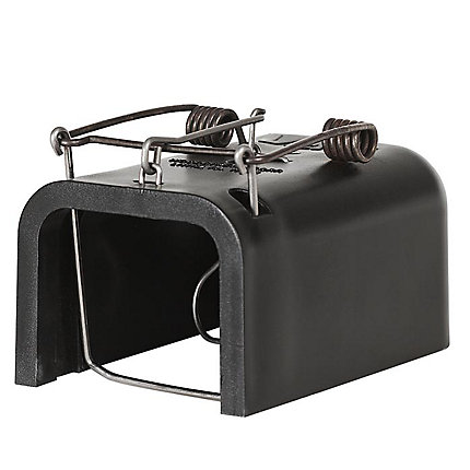 Victor® The BlackBox™ Gopher Trap - 1 Trap