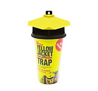 Victor® Yellow Jacket Trap with Bait