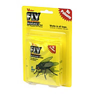 Victor® Fly Magnet® Replacement Bait