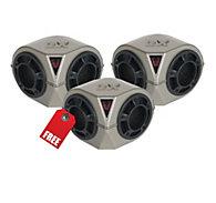 Victor® PestChaser® PRO - Buy 2 Get 1 FREE