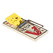 Victor® Easy Set® Mouse Trap
