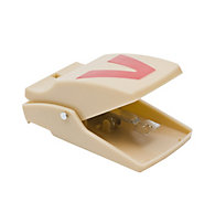 Victor® Quick-Set™ Mouse Trap - 12 Traps