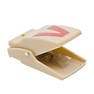 Victor® Quick-Set™ Mouse Trap