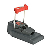 Victor® Quick-Kill® Mouse Trap - 12 Traps