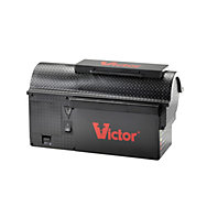 Victor® Multi-Kill™ Electronic Mouse Trap  - 1 Trap
