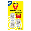 Victor® Mini PestChaser® with Nightlight - Buy 2 Get 1 FREE