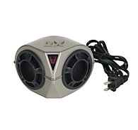 Victor® PestChaser® PRO - 5 Units