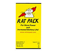 Rat Zapper® Rat Pack