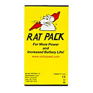 Rat Zapper Rat Pack