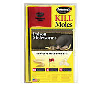 Sweeney's® Poison Moleworms™ - 1 Pack