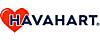 Havahart