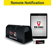 Victor® Kill-@lert System - Rat Trap - 1 Trap
