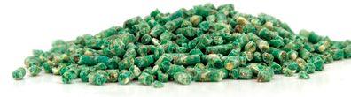 Mouse Bait pellets - rodent control - victorpest
