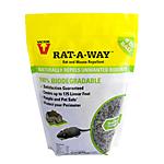 Victor® Rat-A-Way™