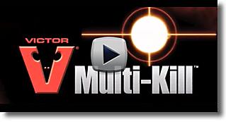 MultiKill Video