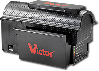 Victor Multi-Kill Electronic Mouse Trap