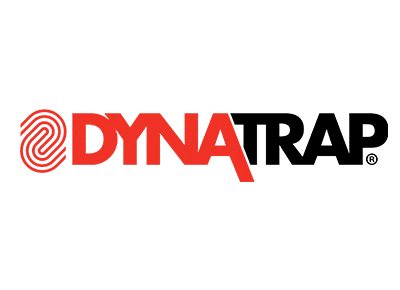Dynatrap
