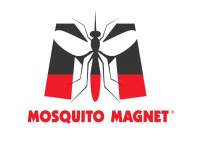 Mosquito Magnet