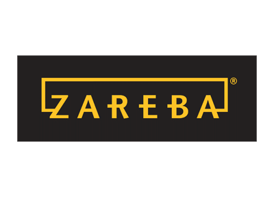 Zareba Systems