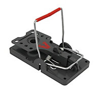 Victor® Power-Kill™ Rat Trap - 2 Pack