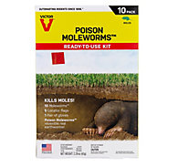 Victor® Poison Moleworms™