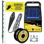 Garden Protection Kit