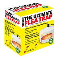 Victor® The Ultimate Flea Trap™