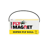 Victor® Poison Free® Super Fly Roll