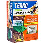 TERRO® Outdoor Liquid Ant Baits