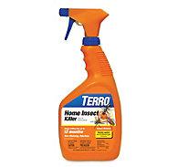 TERRO® Home Insect Killer - Quart