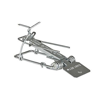 Victor Easy Set Gopher Trap Model B0611 6 Victorpest Com