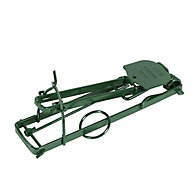 Victor® Gopher Trap - 6 Traps