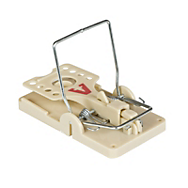 Victor® Power-Kill™ Mouse Trap - 4 Pack