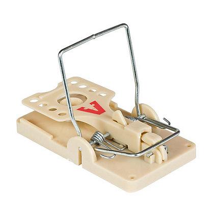 Victor® Power-Kill™ Rat Trap - 6 Traps