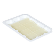Victor® Mouse Hold-Fast® Glue Tray - 4 Traps