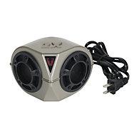 Victor® PestChaser® PRO - 1 Unit
