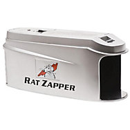 Rat Zapper Ultra Rat Trap