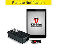 Victor® Kill-@lert System - Mouse Trap - 1 Trap
