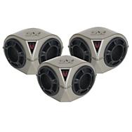 Victor® PestChaser® PRO - 3 Units