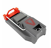 Victor® Quick-Kill® Mouse Trap - 4 Pack