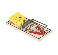 Victor® Easy Set® Mouse Trap - 24 Pack