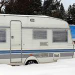 keep rodents out of rvs