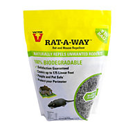 Victor® Rat-A-Way™ Rat Repellent