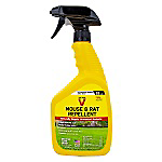 Victor® Plug-In Rodent Repellent
