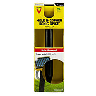 Victor® Solar Powered Sonic Spike™ - 1 Spike
