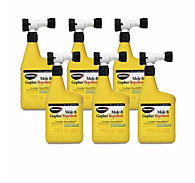 Sweeney's® Mole & Gopher Repellent Yard Spray - 6 Pack