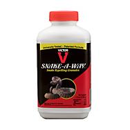 Victor® Snake-A-Way® Snake Repellent Granular - 1.75 lb